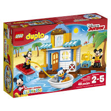 Lego Table Toys R Us Mickey U0026 Friends Toys Toys