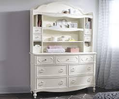 baby dresser with hutch new dresser with hutch u2013 home