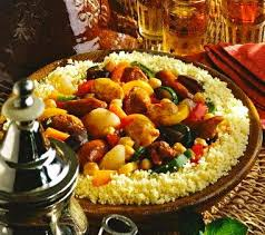 site de cuisine marocaine en arabe la cuisine marocaine traditionnelle paperblog