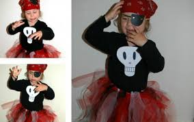 Pirate Halloween Costumes Kids Simple Halloween Ideas