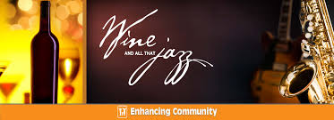 jm lexus offers boca chamber to host wine u0026 all that jazz on august 26th boca voice