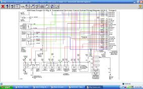 2001 isuzu trooper transmission wiring diagram u2013 readingrat net