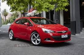 opel astra 2015 holden pj astra gtc review 2015 16