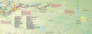Shawnee Map File Santafetrail Greatosagetrail Detail Nps Map Jpg Wikimedia