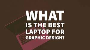 Home Design Studio For Mac V17 5 Reviews What Is The Best Laptop For Graphic Design Top 10 Laptops 2017
