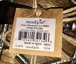 mud pie cheese board new mud pie hanukkah cheese board household in hilliard oh