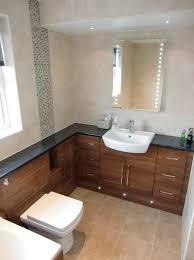 Wickes Bathroom Furniture Wickes Fitted Bathroom Furniture Provincial Dresser Drawer