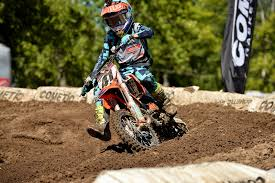 ama motocross classes photo gallery loretta u0027s day 5 motocross feature stories vital mx