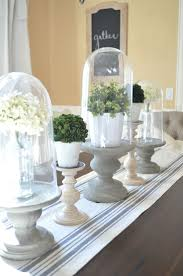 Kitchen Window Sill Decorating Ideas by Best 25 Window Ledge Decor Ideas On Pinterest Window Ledge