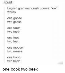 Grammar Memes - 25 best memes about english grammar english grammar memes