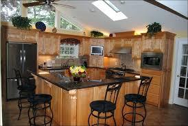 staten island kitchen kitchen island renovation kitchen triangle with island kitchen
