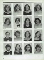 1980 high school yearbook explore 1980 leland high school yearbook san jose ca classmates