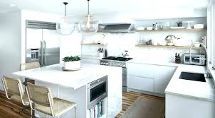 kitchen cabinet refacing cost per foot kitchen cabinets installation cost kitchen cabinets installation