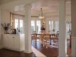 pillar designs for home interiors emejing interior columns design ideas gallery trend ideas 2018