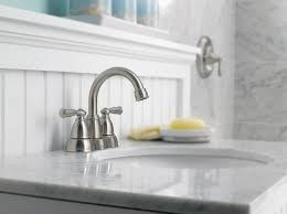 moen caldwell kitchen faucet bathroom moen banbury lowes sink faucet moen banbury