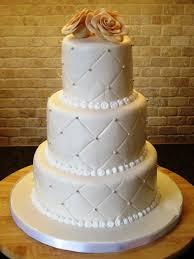 simple wedding cake designs wedding cake ideas thatweddinggirl