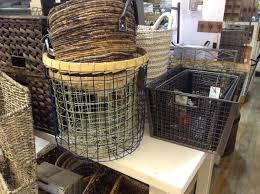 cute laundry hamper how to make diy basket liners for round baskets heartworkorg com