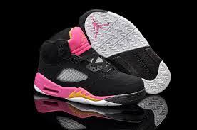 kid jordans nike air 5 kids shoes cheap shoes shop cheap