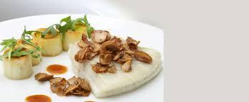 cuisine casher traiteur casher gastronomie et réceptions casher gastronomie d