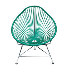 i may have to get these so cool palm springs indoor outdoor chair
