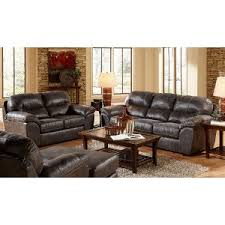 gray living room sets buy living room furniture couches sectionals tables rc willey