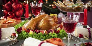 traditional food for christmas in canada all pics gallery