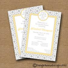 templates printable religious wedding invitations with red card