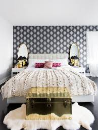 Wallpaper Accent Wall Dining Room Bedrooms Wallpaper Accent Wall Living Room Bedroom Colors Accent