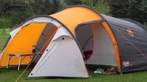 4 person tent with porch coleman screened 16 import from u k