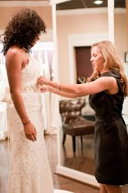 bridal consultant bridal careers archives soliloquy bridal couture wedding