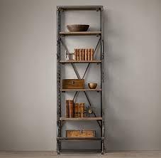 Bookcase 24 Wide 13 Best Shelves Images On Pinterest Ballard Designs Bookcases