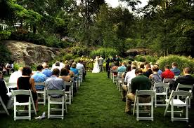 Rock Quarry Garden Rock Quarry Garden Wedding Ideas Pinterest Weddings
