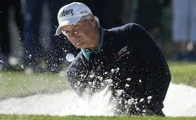 pro golf fred couples will play in american family championship