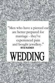 wedding quotes uk socrates quote about and marriage http www