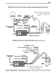 msd 6a wiring diagram agnitum me