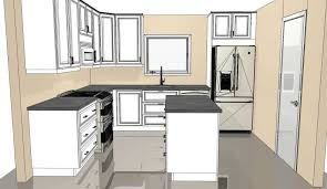 Diy Kitchen Cabinet Install Ikea Kitchen Sale Diy Ikea Cabinet Installation With The New