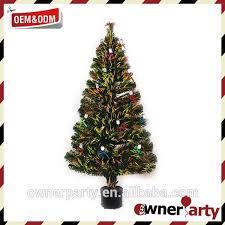 christmas tree holder christmas tree stand christmas tree stand suppliers and