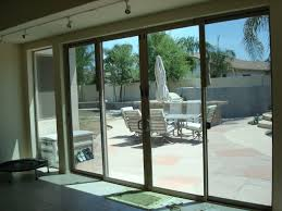 replace glass sliding door glass door repair with good services home decor and furniture