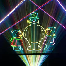 laser light show near me downtown fredericksburg could have laser light shows for the