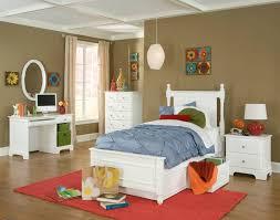 Youth Bedroom Sets HomeleganceFurnitureOnlinecom - Youth bedroom furniture dallas