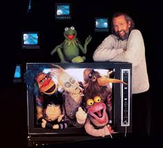muppet retro reviews the jim henson hour part 1 the muppet mindset