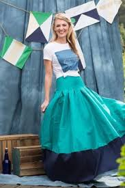 shop for beautiful skirts in online at shabby apple find vintage