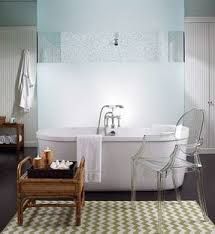 Enameled Steel Bathtubs How To Choose A Bathtub Bob Vila