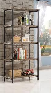 Bookcase by Amazon Com Coaster Home Furnishings Coaster 801552 Bookcase