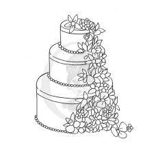 wedding cake drawing wedding cake drawings melitafiore