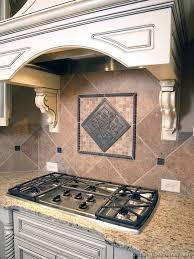 Tile Backsplash Ideas For Kitchen Kitchen Backsplash Pinterest Mesirci