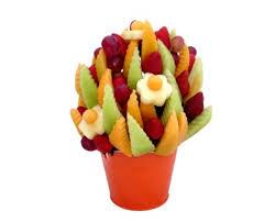 edible flower arrangements delicious flowers flower arrangements delicious flowers