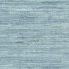145 best grass cloth wallpaper images on pinterest grass cloth
