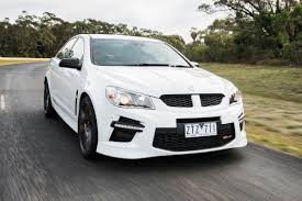 vauxhall monaro vxr vauxhall vxr8 gts review price and specs evo