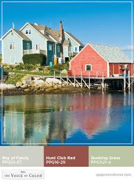 724 best paint colors images on pinterest paint colours paint